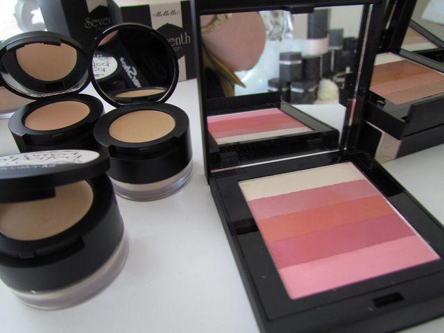 Come leggere l'INCI e quali ingredienti cosmetici sono da evitare?