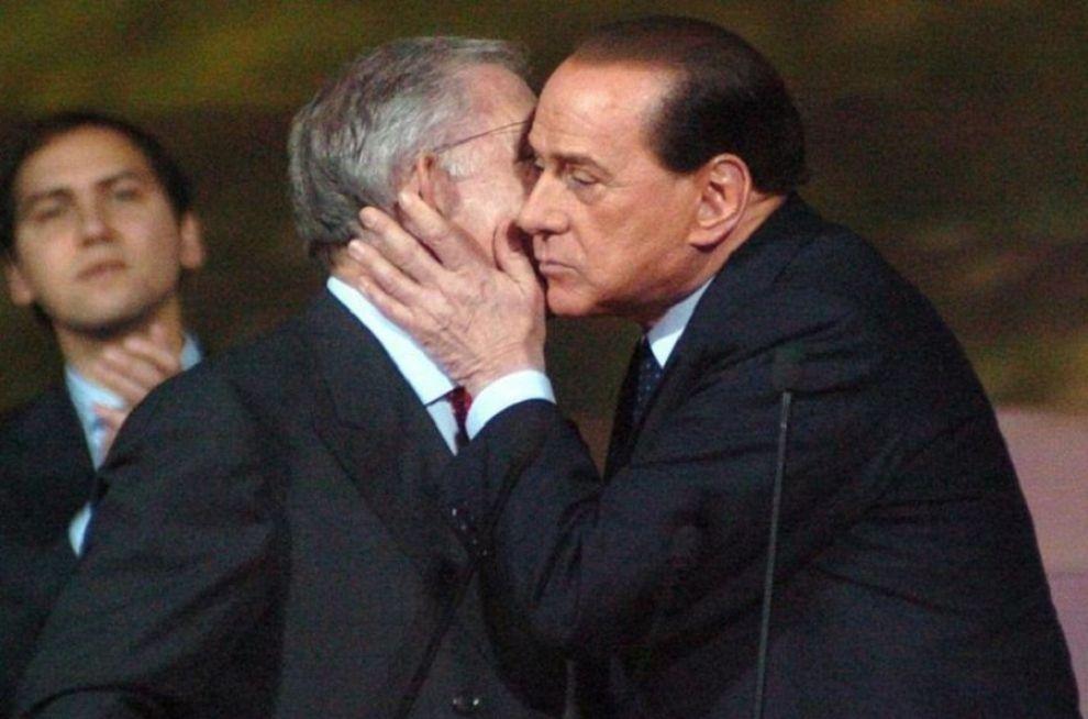 Mafia, Marcello Dell'Utri fece da mediatore tra Berlusconi e Cosa Nostra: la Cassazione conferma la pena