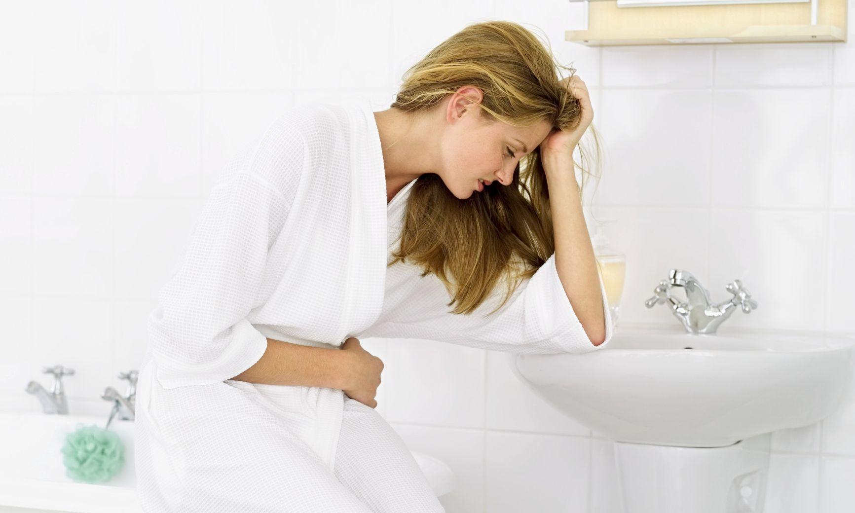 Dolore: i sintomi aumentano con le emozioni negative