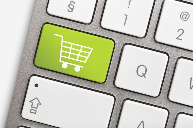 E-commerce in Italia 2014: statistiche in positivo, ma nuove regole in arrivo