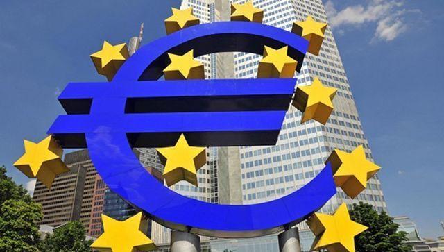 Elezioni Europee 2014: ultime notizie e aggiornamenti del 25 maggio