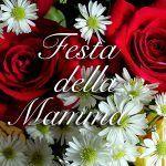 Festa della Mamma: le poesie e le frasi più belle