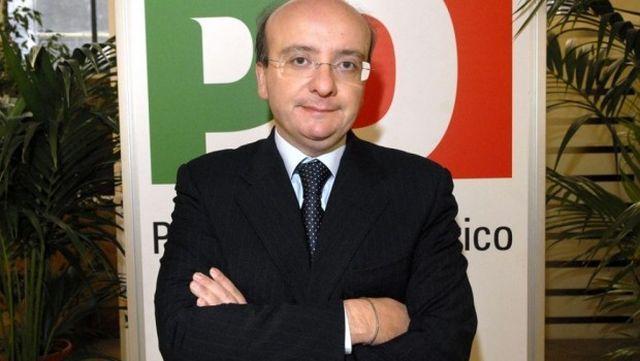 Chi è Francantonio Genovese, il deputato PD arrestato per associazione a delinquere