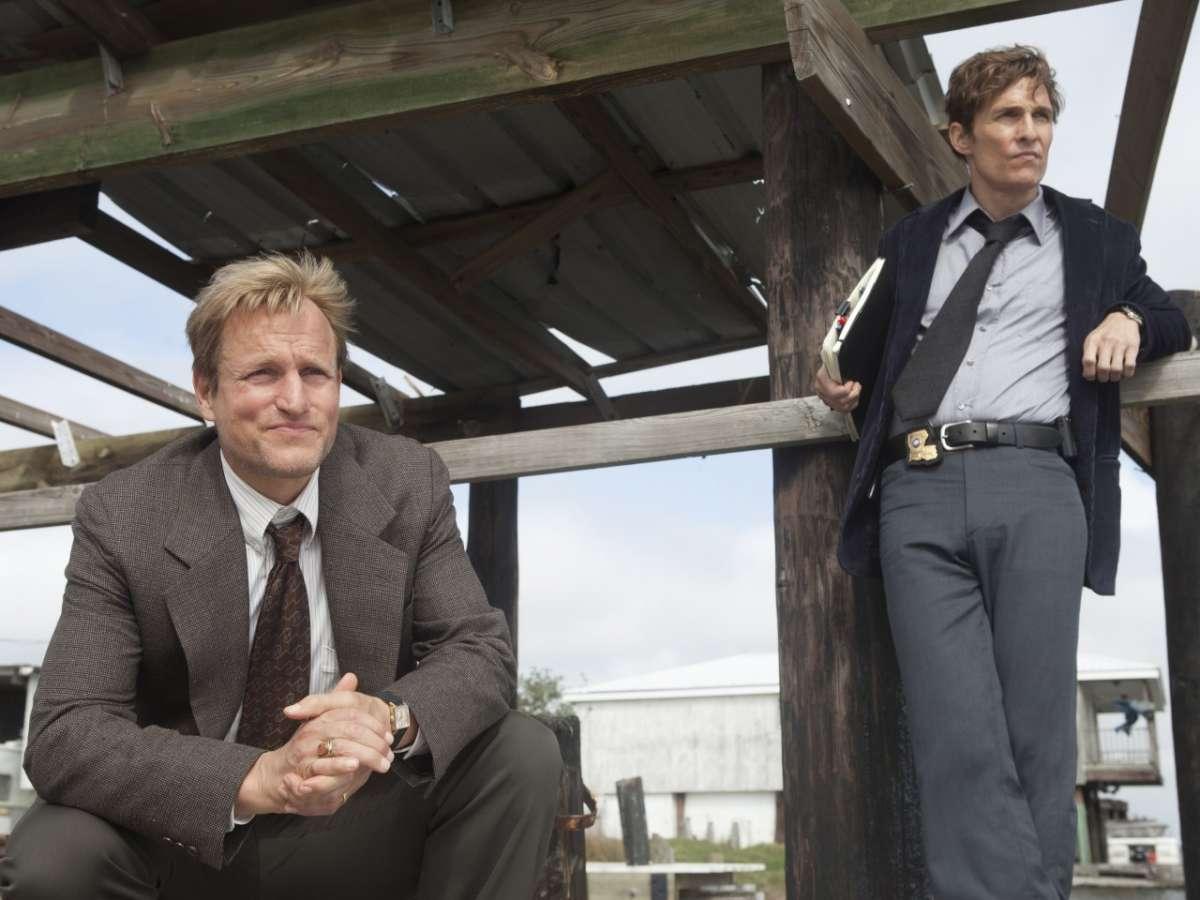 TCA Awards 2014 nominations: True Detective supera Breaking Bad