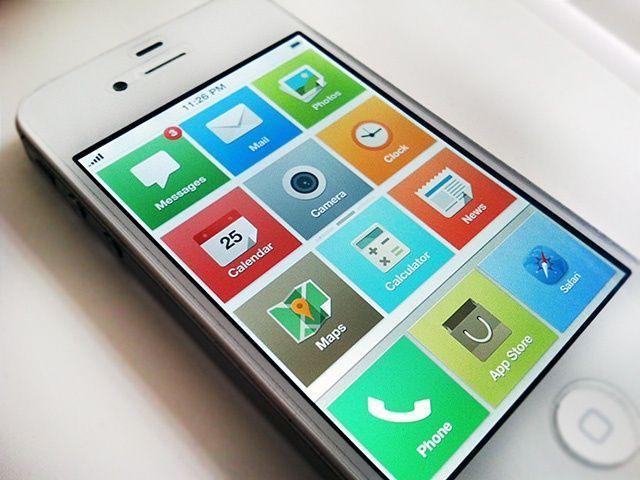 iOS 8: tutte le anticipazioni sul nuovo sistema operativo Apple