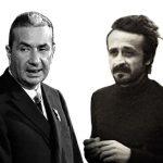 Peppino Impastato e Aldo Moro: la tragica notte del 9 maggio 1978