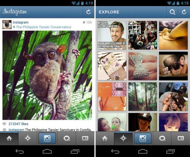 Cos'è Instagram: come iscriversi e usarlo al meglio