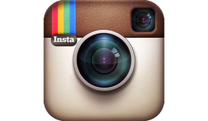 Instagram su PC: come installarlo e usarlo su Windows o Mac
