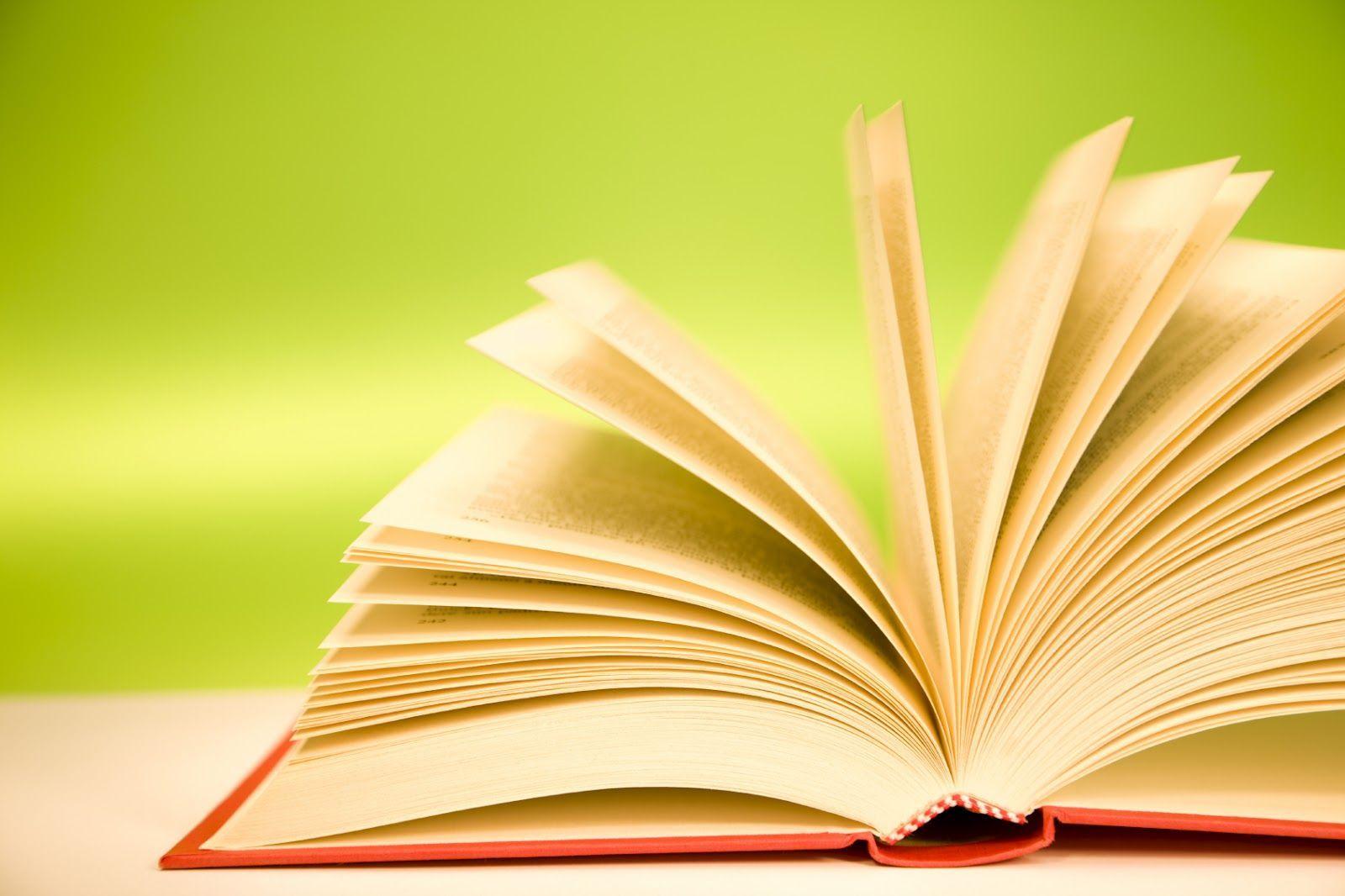 Era un'altra stagione, amore mio: in libreria il romanzo del critico letterario Giovanni Pacchiano