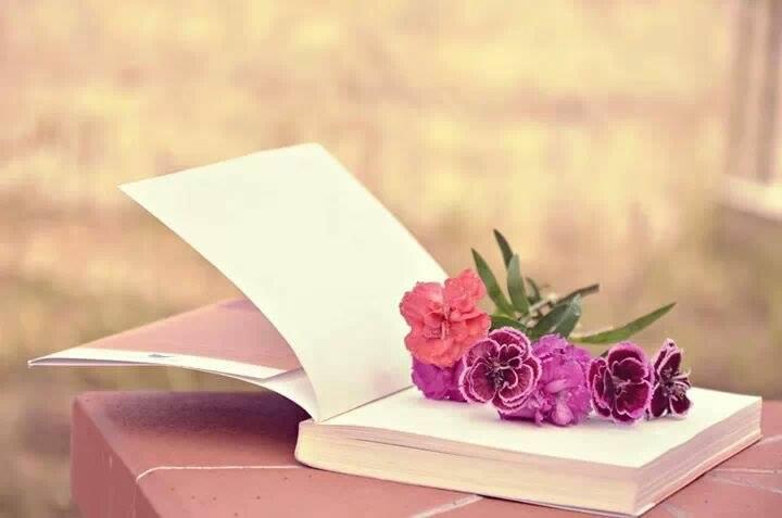 Festa della Mamma: libri da leggere per il Mother's Day