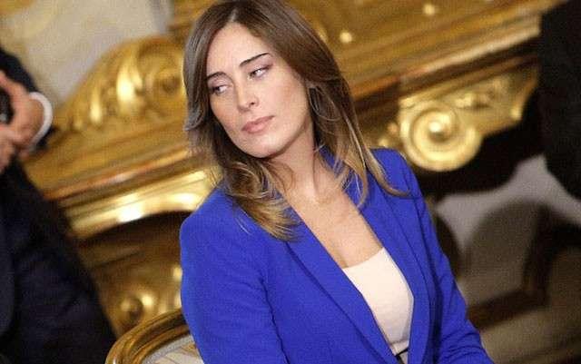 Governo Renzi, donne potenti nell'era renziana