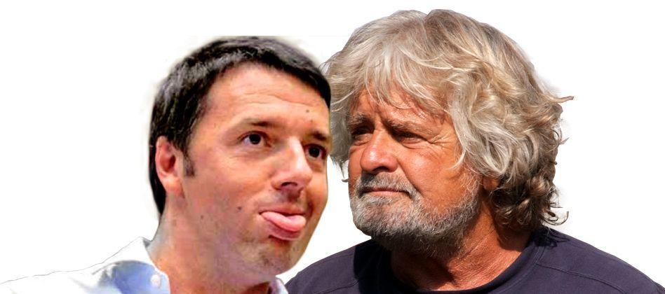 Elezioni Europee 2014, risultati: chi ha vinto? Tutti i parlamentari europei italiani
