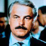 Giovanni Falcone: i film e le serie TV dedicate al magistrato ucciso dalla mafia