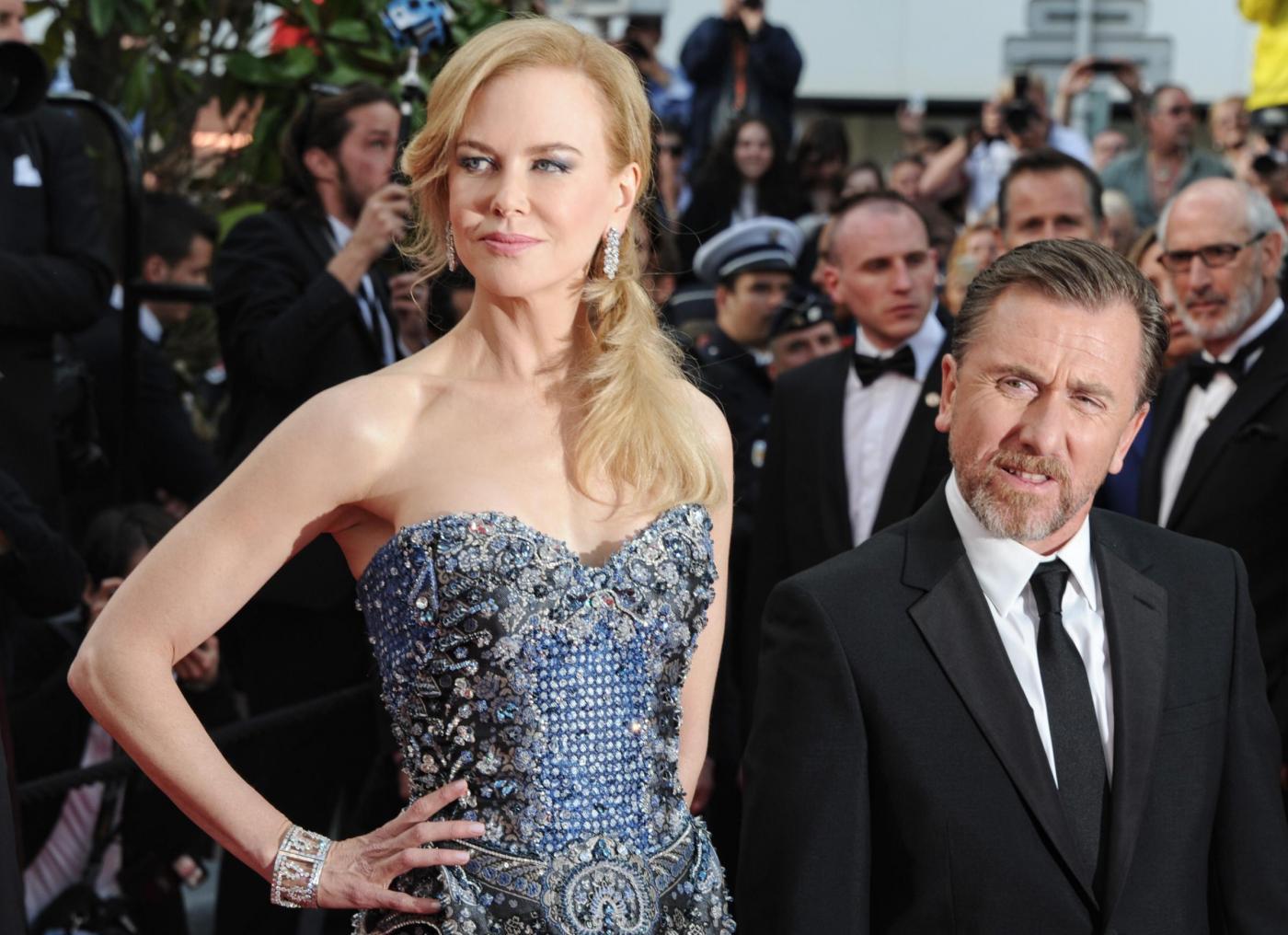 Festival di Cannes 2014, il red carpet: celebrità e vip sulla Croisette