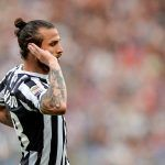 Roma-Juventus 0-1, Osvaldo decide il match