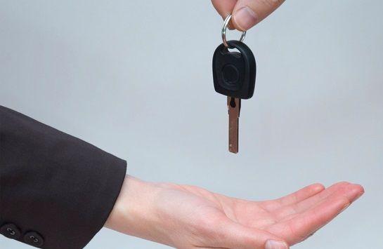 Passaggio di proprietà auto: tutte le informazioni