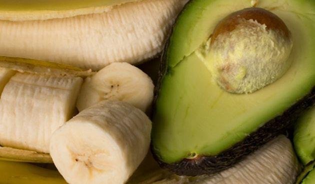 Potassio: alimenti che lo contengono e benefici