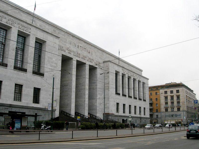 Procura di Milano, cosa sta succedendo tra Robledo, Bruti Liberati e Ilda Boccassini?