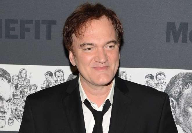 The Hateful Eight: il nuovo film di Quentin Tarantino si farà con un cast di fedelissimi