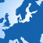 Quanto conosci l'Europa? Scoprilo con un quiz