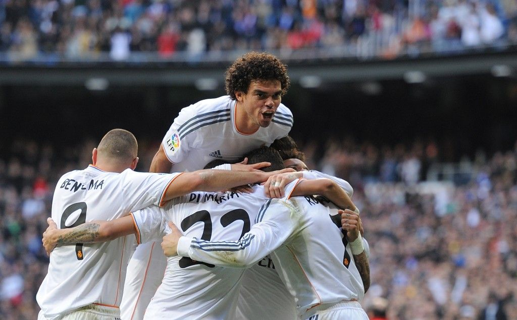 real madrid1 1024x635