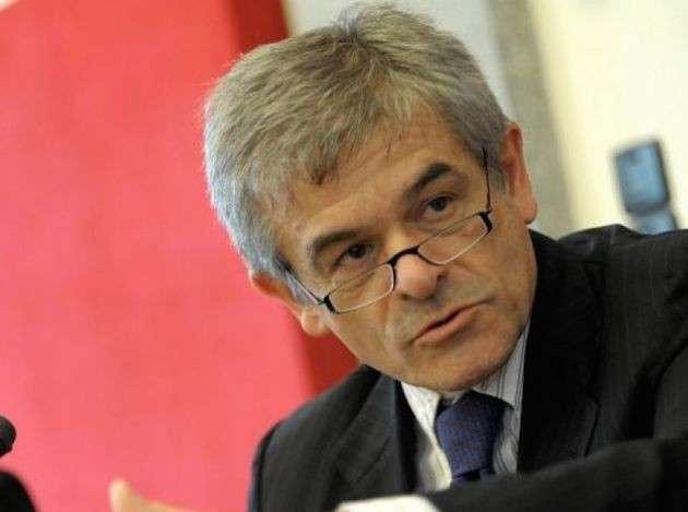 Elezioni regionali in Piemonte, risultati: vince Sergio Chiamparino