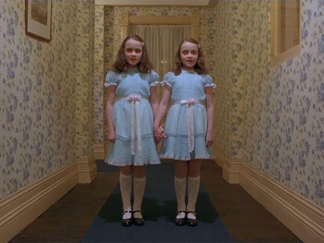 Shining: il prequel The Overlook Hotel sarà diretto da Alfonso Cuaron?