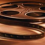 Top 5 siti per vedere film in streaming