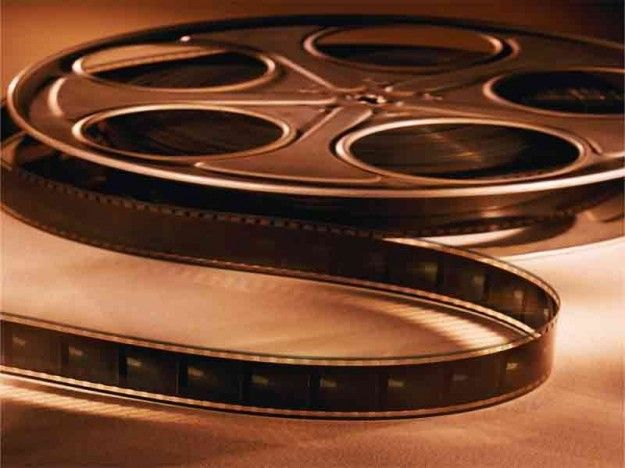 Top 5 siti per vedere film in streaming