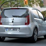 Promozioni auto a Metano Luglio 2014: prezzi, modelli e offerte