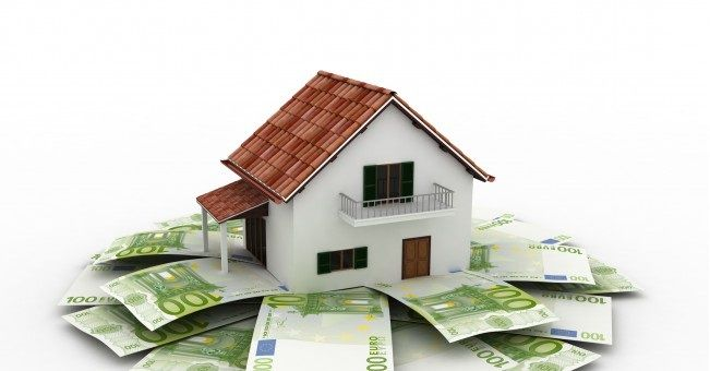 Spese condominiali proprietario e usufruttuario: così cambia la ripartizione