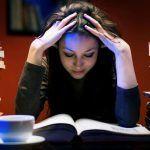 Stress da maturità: come superarlo