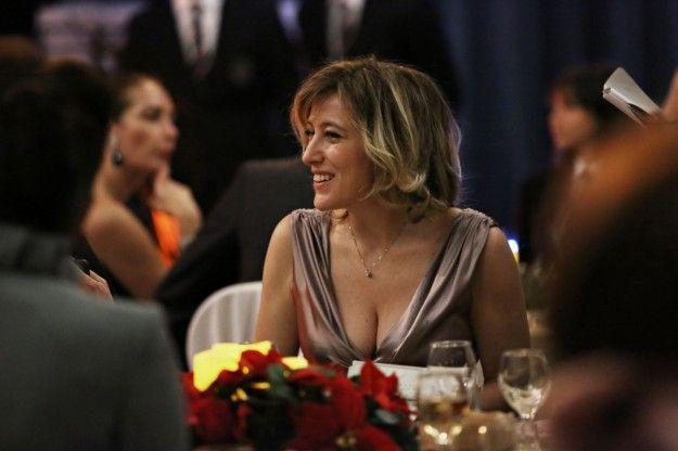 Nastri d'Argento 2014 nomination