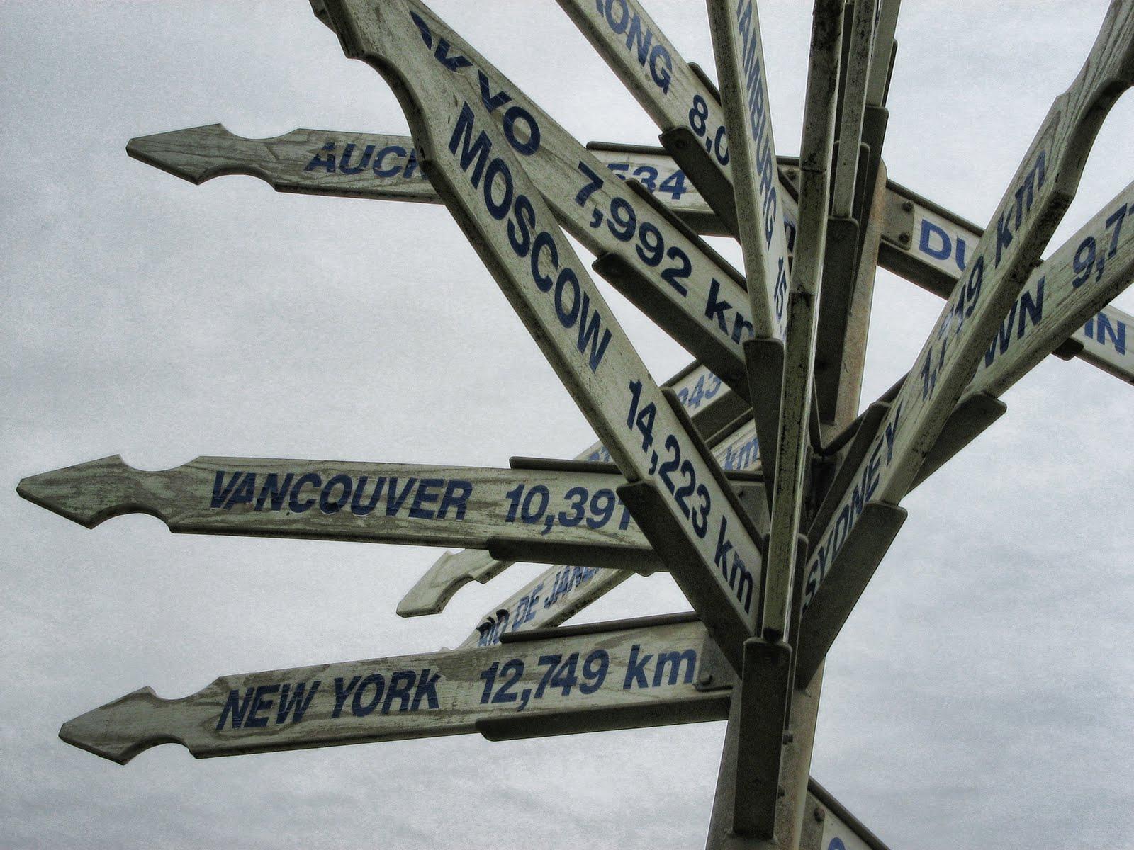 Libri che parlano di viaggi: dieci titoli da non perdere
