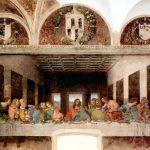 I 10 quadri più famosi di Leonardo da Vinci