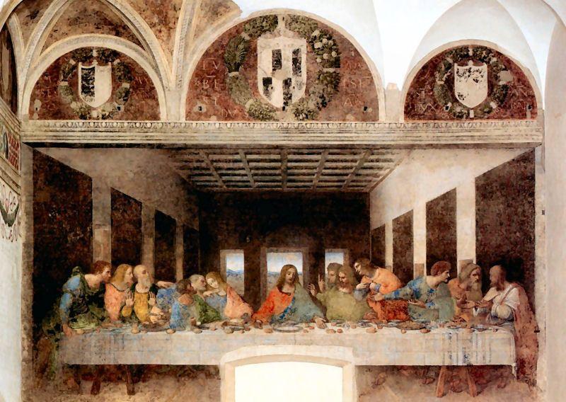 1 cenacolo leonardo2 150x150