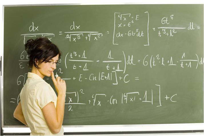 App Maturita matematica