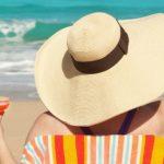 Le 6 migliori app per l'estate da scaricare subito