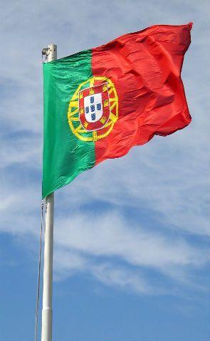 Quiz: quanto ne sai di portoghese?