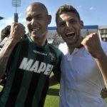 Comproprietà calcio 2015: i casi da risolvere