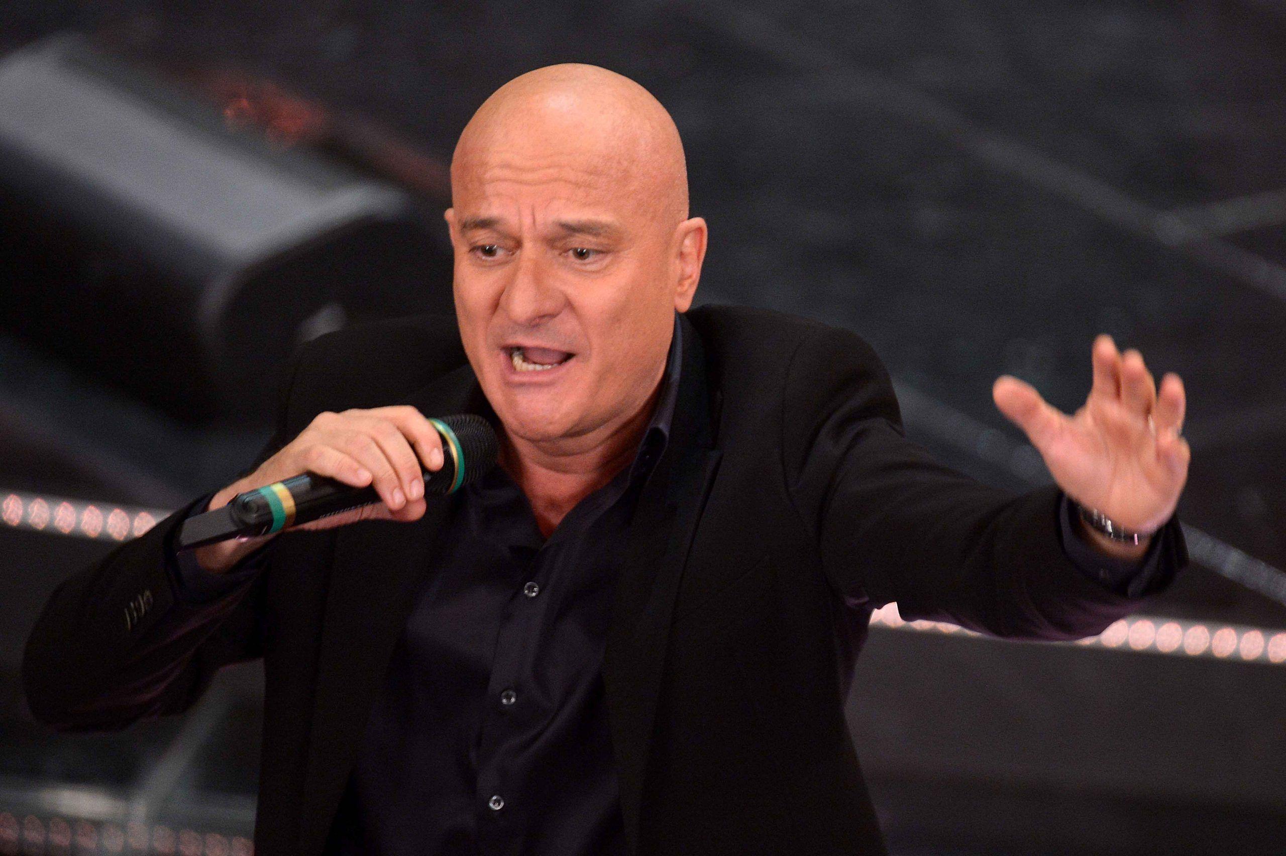 Italia's Got Talent, Claudio Bisio giudice nel 2014? Il comico conferma: 'Mi hanno contattato'