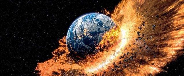 Come finirà il mondo secondo gli scienziati?
