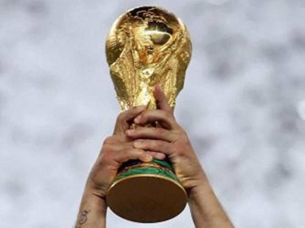 Mondiali Brasile 2014: albo d'oro e statistiche delle edizioni precedenti
