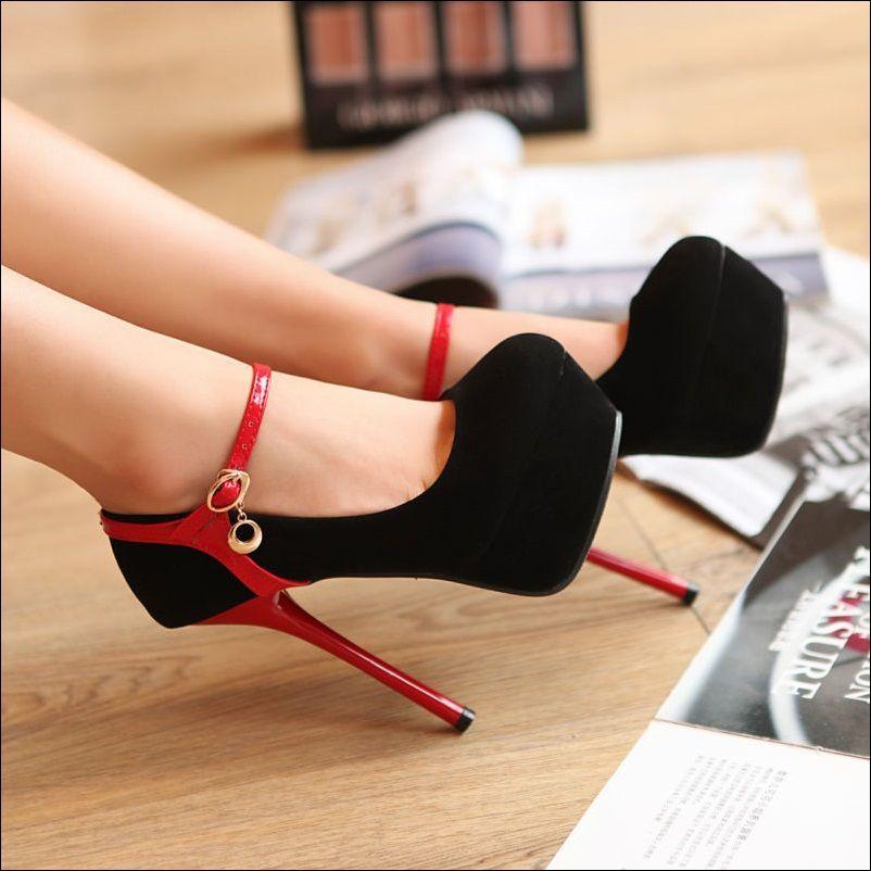Curiosità sulle scarpe che pochi conoscono