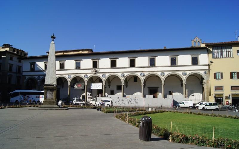 Il Museo del Novecento di Firenze alle Leopoldine: inaugurazione con tre giorni di apertura gratis