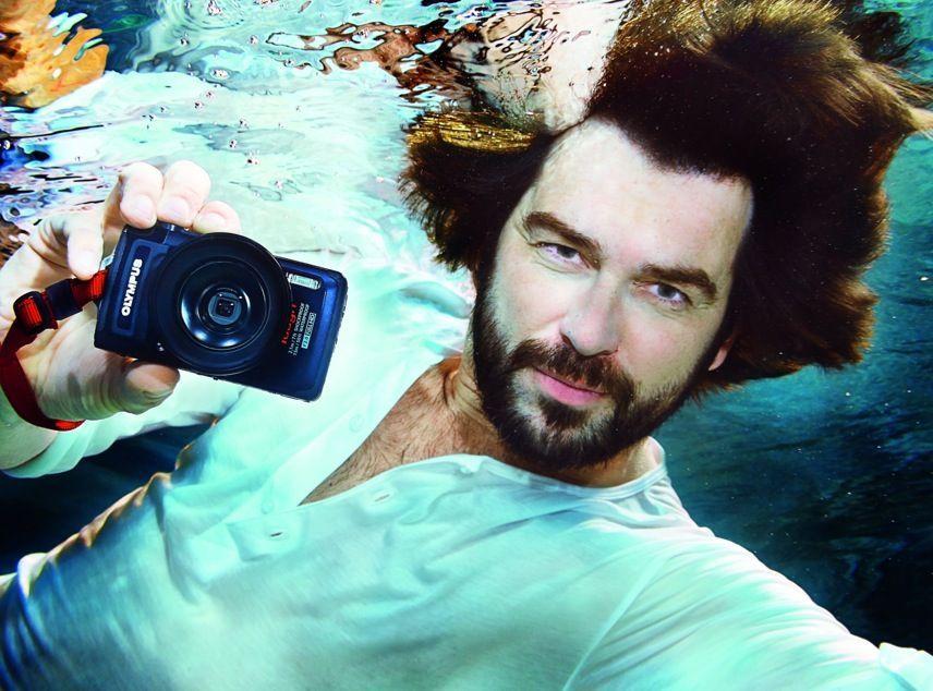 Le 5 migliori fotocamere per l'estate 2015