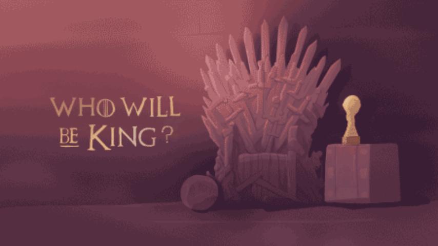 Mondiali di calcio 2014 e Game of Thrones: nella parodia il Brasile come i Sette Regni