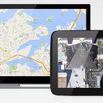 Google Maps API per creare mappe o app personalizzate