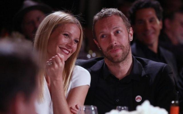 Gwyneth Paltrow e Chris Martin di nuovo insieme? Jennifer Lawrence va via dalla casa del cantante