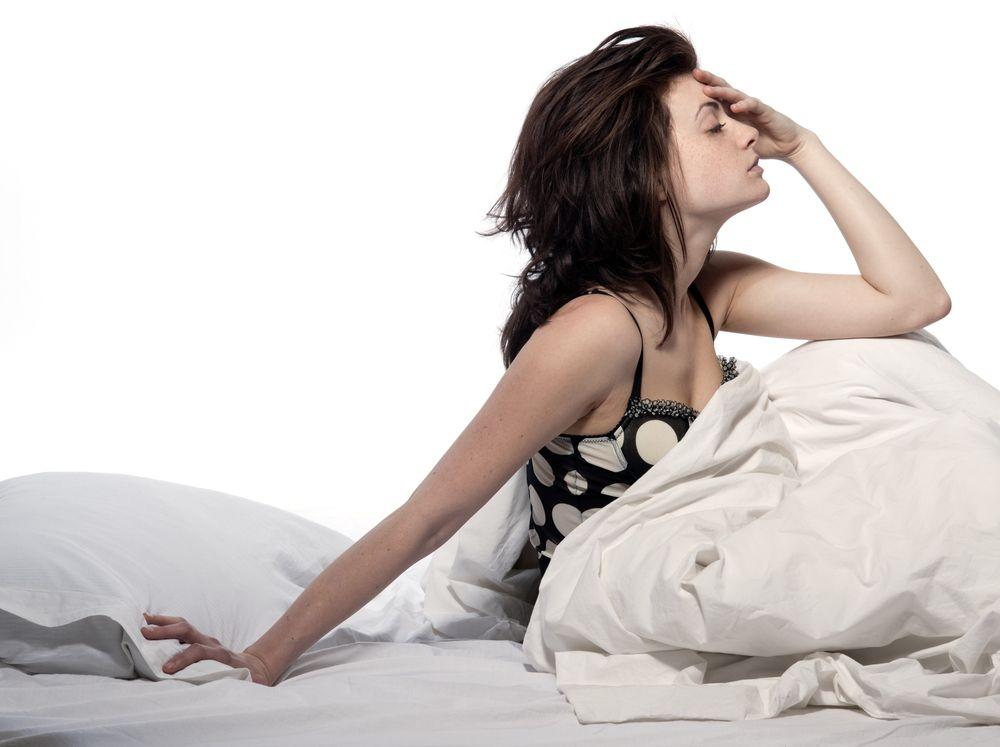 I rimedi per combattere il jet lag